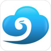 唐山公共文旅云app下载_唐山公共文旅云app最新版免费下载