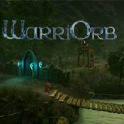 WarriOrb手游手游下载_WarriOrb手游手游最新版免费下载