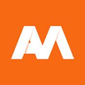 APKM安装器app下载_APKM安装器app最新版免费下载