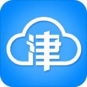 津云客户端下载appapp下载_津云客户端下载appapp最新版免费下载