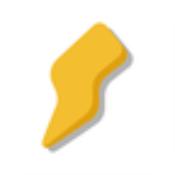 玩电直播app下载_玩电直播app最新版免费下载