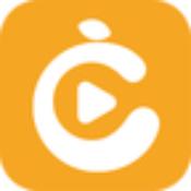 果果视频播放器app下载_果果视频播放器app最新版免费下载