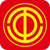 粤工惠app下载_粤工惠app最新版免费下载
