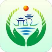 杭州健康通app下载_杭州健康通app最新版免费下载