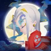 灵兽召唤师手游下载_灵兽召唤师手游最新版免费下载