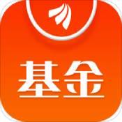 天天基金app下载_天天基金app最新版免费下载