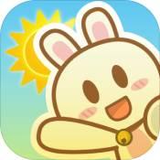 兔宝世界手游下载_兔宝世界手游最新版免费下载
