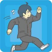 告白大作战手游下载_告白大作战手游最新版免费下载