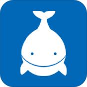 鲸选家app下载_鲸选家app最新版免费下载