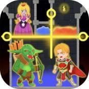 英雄密室脱险手游下载_英雄密室脱险手游最新版免费下载