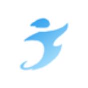 懂运动app下载_懂运动app最新版免费下载