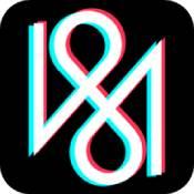 VUE视频剪辑app下载_VUE视频剪辑app最新版免费下载
