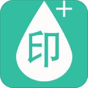 水印坊app下载_水印坊app最新版免费下载
