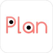 亲子教育Planapp下载_亲子教育Planapp最新版免费下载