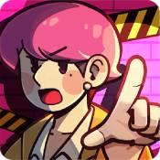 侦探S手游下载_侦探S手游最新版免费下载