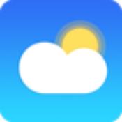 美好天气app下载_美好天气app最新版免费下载