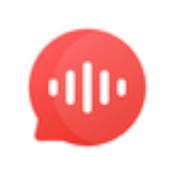 声哒app下载_声哒app最新版免费下载