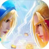 塔防游戏手游下载_塔防游戏手游最新版免费下载