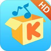 酷我音乐HDapp下载_酷我音乐HDapp最新版免费下载