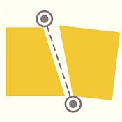 方块切割手游下载_方块切割手游最新版免费下载