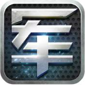 元游军棋手游下载_元游军棋手游最新版免费下载
