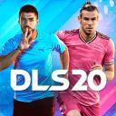 梦幻足球联盟2020手游下载_梦幻足球联盟2020手游最新版免费下载