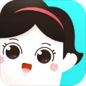 年糕妈妈app下载_年糕妈妈app最新版免费下载