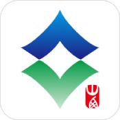 游山西app下载_游山西app最新版免费下载