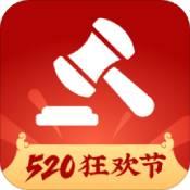 微拍堂极速版app下载_微拍堂极速版app最新版免费下载