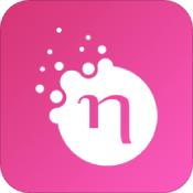 哈尼直播app下载_哈尼直播app最新版免费下载