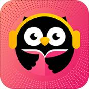 趣听有声小说app下载_趣听有声小说app最新版免费下载