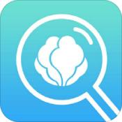 生菜名片app下载_生菜名片app最新版免费下载