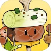 美食大战老鼠2手游下载_美食大战老鼠2手游最新版免费下载