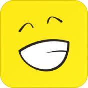 简易表情app下载_简易表情app最新版免费下载