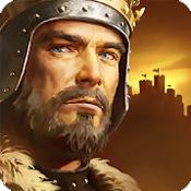 全面战争王国手游下载_全面战争王国手游最新版免费下载