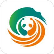 智游天府app下载_智游天府app最新版免费下载