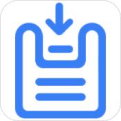 市政档app下载_市政档app最新版免费下载