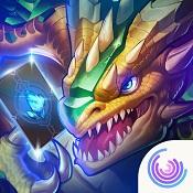 卡片怪兽手游下载_卡片怪兽手游最新版免费下载