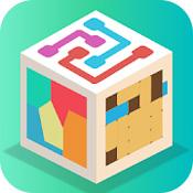 Puzzlerama手游下载_Puzzlerama手游最新版免费下载