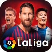范特西足球经理2手游下载_范特西足球经理2手游最新版免费下载