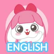 小伶英语app下载_小伶英语app最新版免费下载