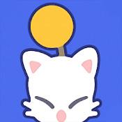 最终幻想14伴侣app下载_最终幻想14伴侣app最新版免费下载