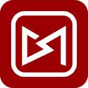 秒丫app下载_秒丫app最新版免费下载