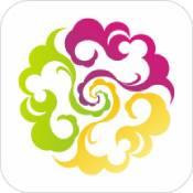 掌上彭州app下载_掌上彭州app最新版免费下载