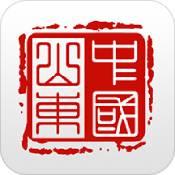 爱山东app下载_爱山东app最新版免费下载