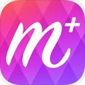 美妆相机app下载_美妆相机app最新版免费下载