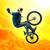 越野单车释放2手游下载_越野单车释放2手游最新版免费下载