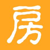 搜房网app下载_搜房网app最新版免费下载