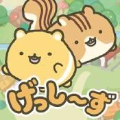 森林小动物与大树屋手游下载_森林小动物与大树屋手游最新版免费下载