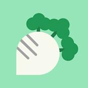 大头菜计算器app下载_大头菜计算器app最新版免费下载